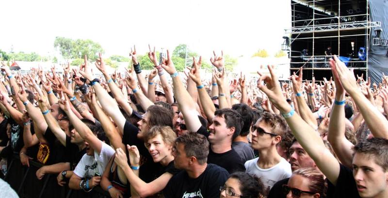 anthrax-live-soundwave-perth-04-mar-2013-by-j-f-foto-100-percent-rock-mag-1