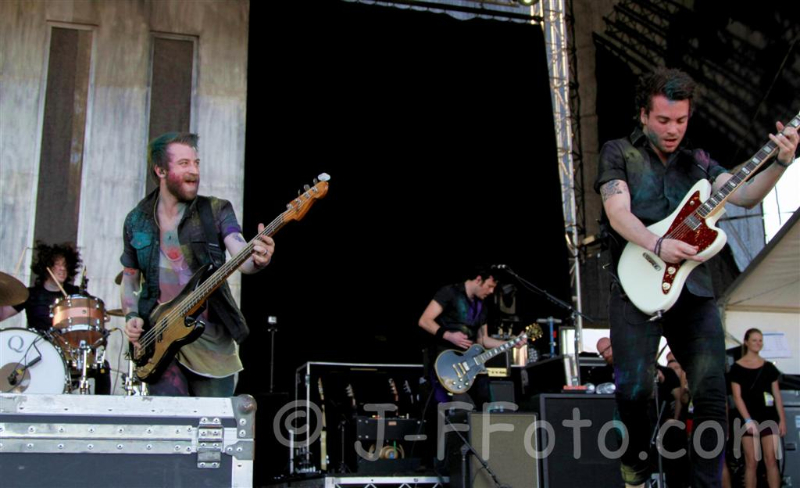paramore-live-soundwave-perth-04-mar-2013-by-j-f-foto-100-percent-rock-mag-8