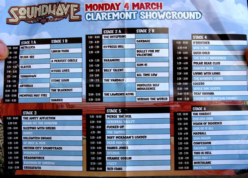 soundwave-revised-timetable-perth-04-mar-2013-by-j-f-foto-100-percent-rock-mag