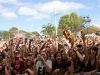 all-time-low-live-soundwave-perth-04-mar-2013-by-j-f-foto-100-percent-rock-mag-2
