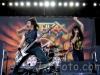 anthrax-live-soundwave-perth-04-mar-2013-by-j-f-foto-100-percent-rock-mag-2