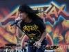 anthrax-live-soundwave-perth-04-mar-2013-by-j-f-foto-100-percent-rock-mag-3