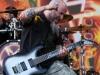 anthrax-live-soundwave-perth-04-mar-2013-by-j-f-foto-100-percent-rock-mag-4