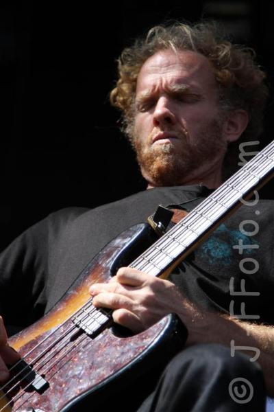 kyuss-lives-live-soundwave-perth-04-mar-2013-by-j-f-foto-100-percent-rock-mag-2