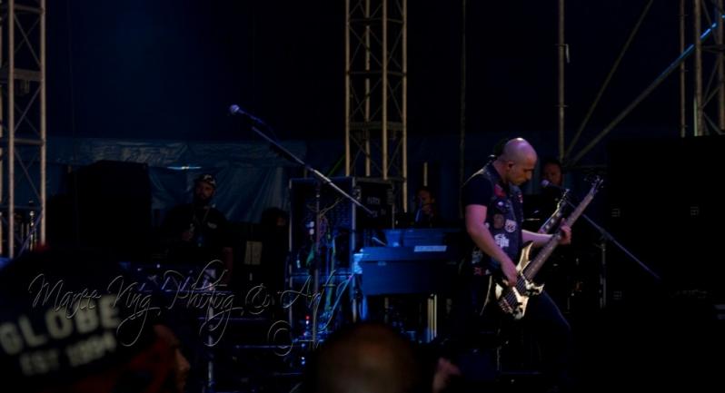 Soundwave Perth 2014 by Maree King - DevilDriver  (3)