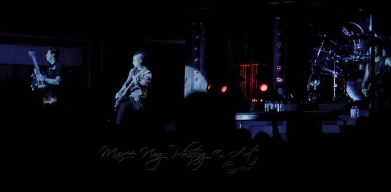 Soundwave Perth 2014 by Maree King - DevilDriver  (4)