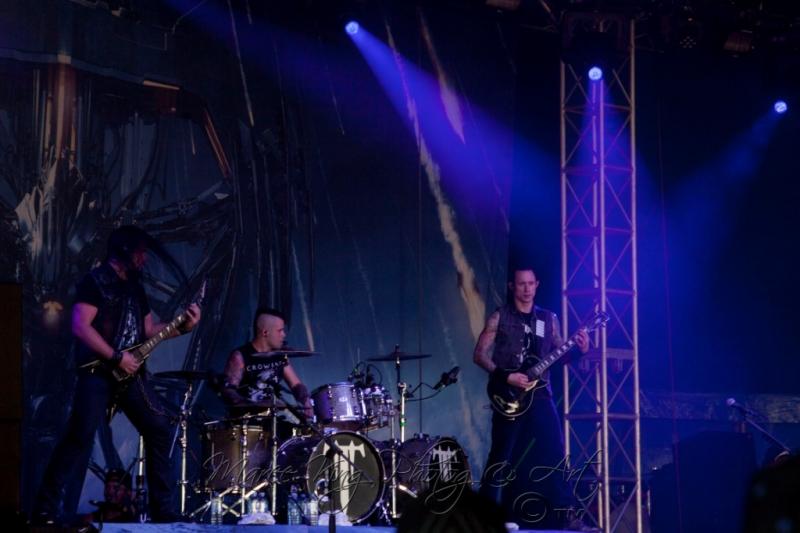 Soundwave Perth 2014 by Maree King - DevilDriver  (5)