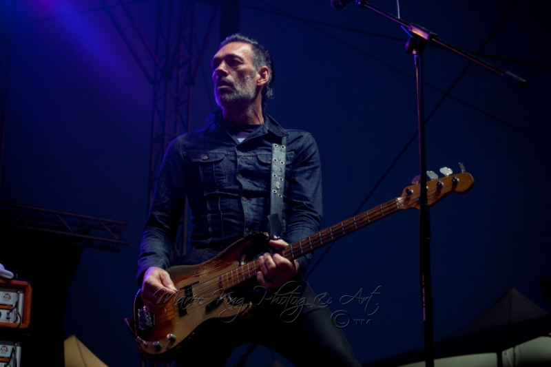 Soundwave Perth 2014 by Maree King - Eagles Of Death Metal  (6)