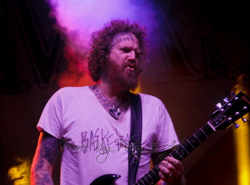 Soundwave Perth 2014 by Maree King - Mastodon  (3)