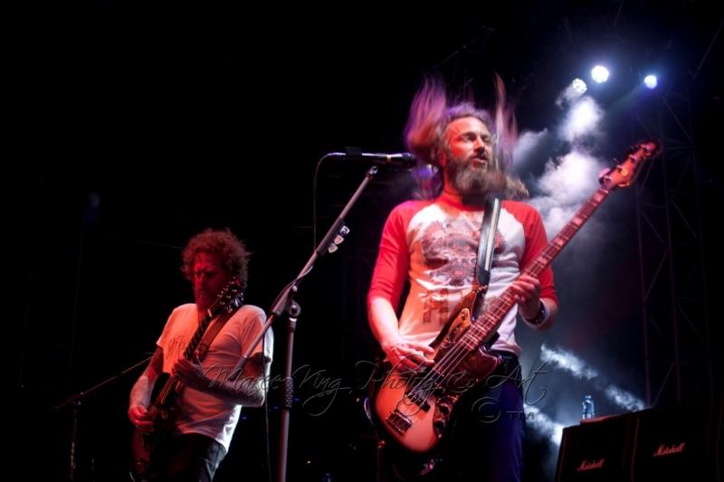 Soundwave Perth 2014 by Maree King - Mastodon  (4)