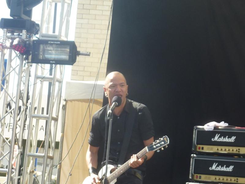 danko-jones-live-soundwave-perth-04-mar-2013-by-shane-pinnegar-100-percent-rock-mag-2