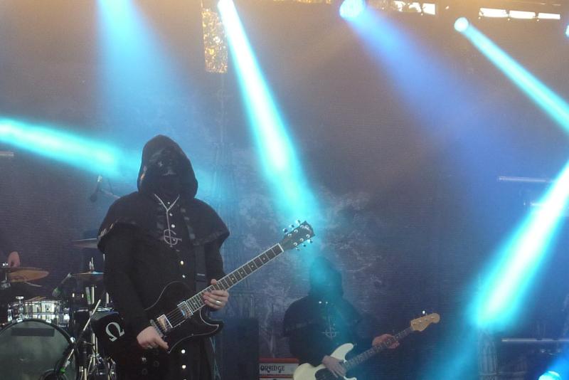 ghost-live-soundwave-perth-04-mar-2013-by-shane-pinnegar-100-percent-rock-mag-1