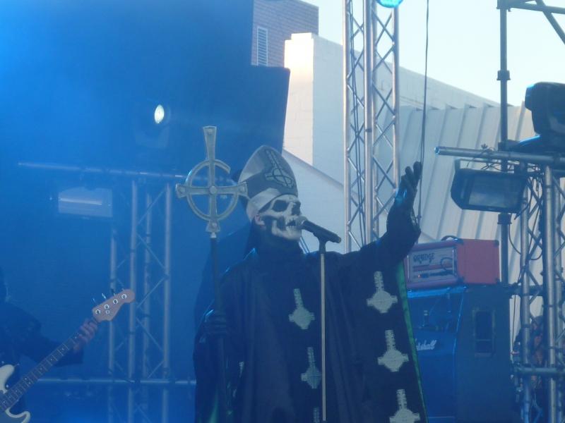 ghost-live-soundwave-perth-04-mar-2013-by-shane-pinnegar-100-percent-rock-mag-4