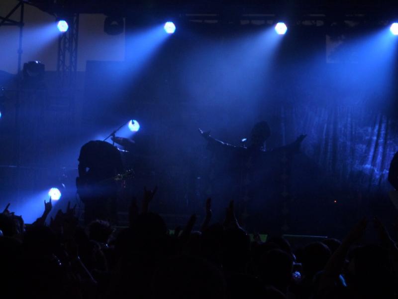 ghost-live-soundwave-perth-04-mar-2013-by-shane-pinnegar-100-percent-rock-mag-6