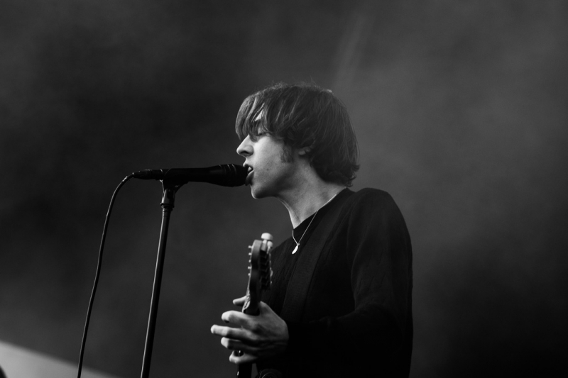 Southbound 2016 - 04 Catfish and The Bottlemen (4)