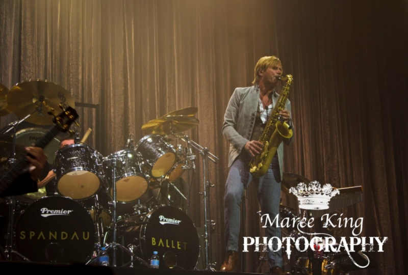 Spandau Ballet live in Perth 22 May 2015 by Maree King (12)