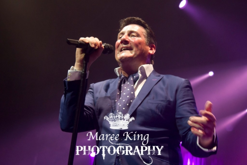 Spandau Ballet live in Perth 22 May 2015 by Maree King (15)