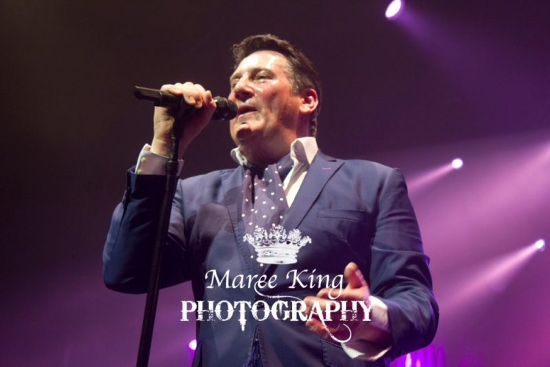 Spandau Ballet live in Perth 22 May 2015 by Maree King (16)