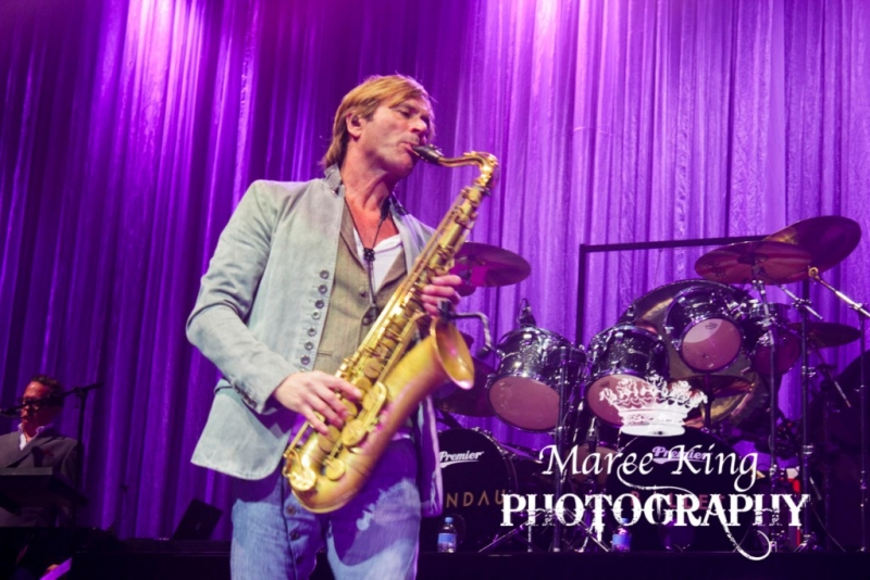 Spandau Ballet live in Perth 22 May 2015 by Maree King (17)