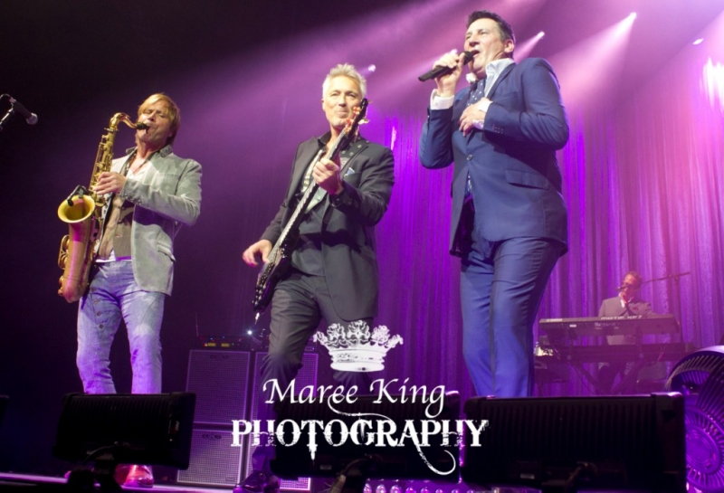 Spandau Ballet live in Perth 22 May 2015 by Maree King (20)