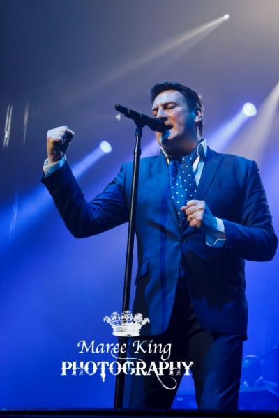 Spandau Ballet live in Perth 22 May 2015 by Maree King (4)
