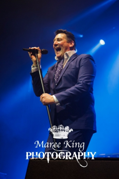 Spandau Ballet live in Perth 22 May 2015 by Maree King (5)