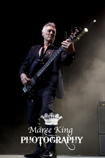 Spandau Ballet live in Perth 22 May 2015 by Maree King (6)