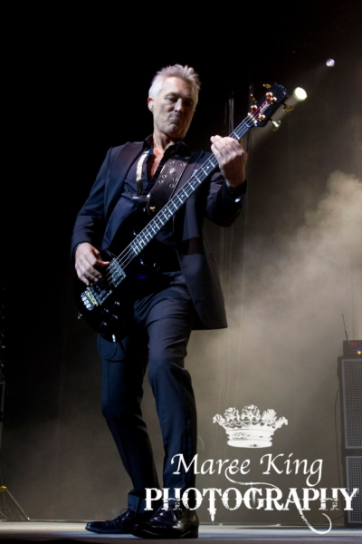 Spandau Ballet live in Perth 22 May 2015 by Maree King (7)