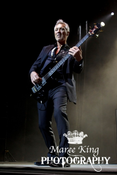 Spandau Ballet live in Perth 22 May 2015 by Maree King (8)