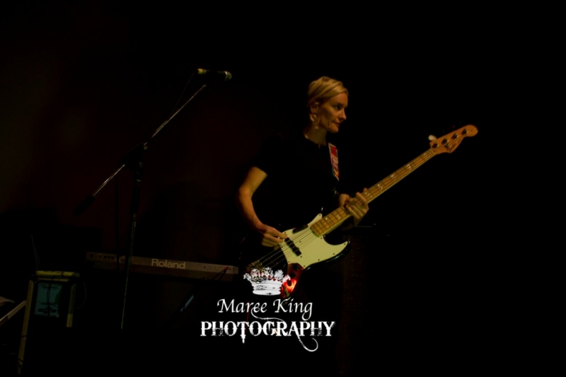 Spiderbait Live Perth 15 Aug 2014 by Maree King  (16)