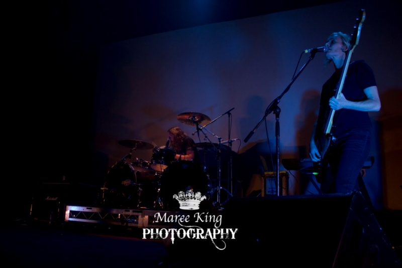 Spiderbait Live Perth 15 Aug 2014 by Maree King  (19)