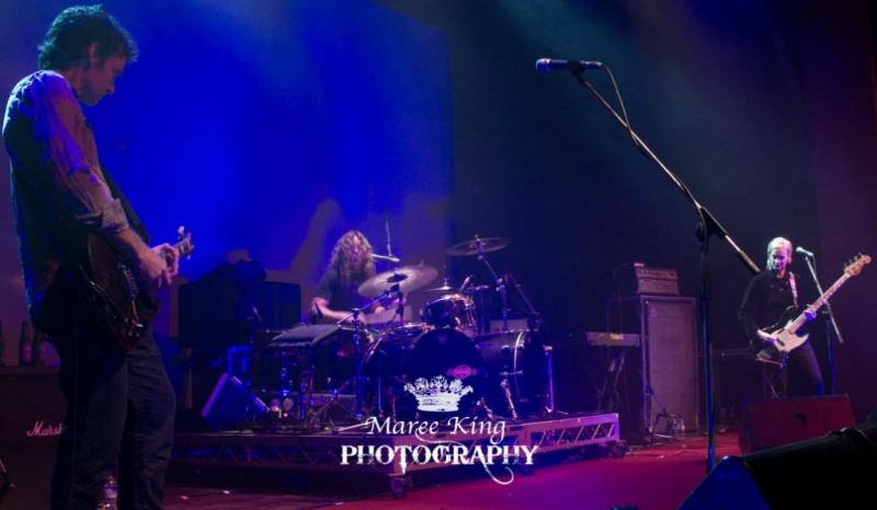 Spiderbait Live Perth 15 Aug 2014 by Maree King  (26)