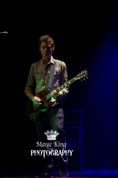 Spiderbait Live Perth 15 Aug 2014 by Maree King  (3)