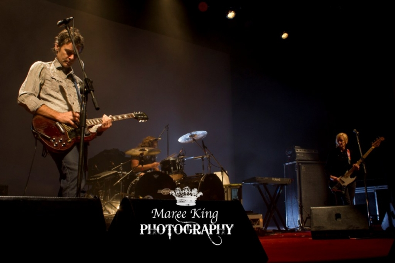 Spiderbait Live Perth 15 Aug 2014 by Maree King  (6)