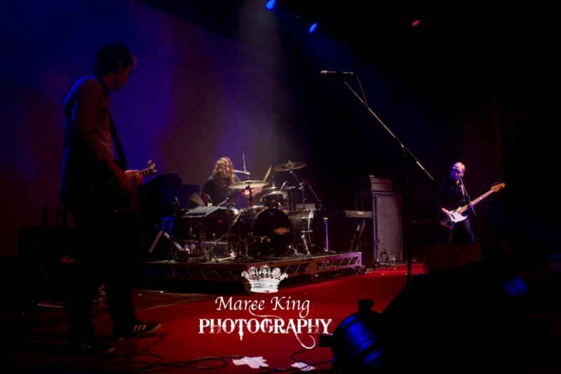 Spiderbait Live Perth 15 Aug 2014 by Maree King  (7)