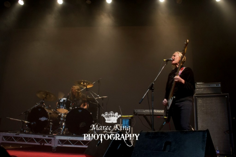 Spiderbait Live Perth 15 Aug 2014 by Maree King  (9)