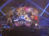 steel-panther-melbourne-09-07-2012-1