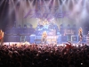 steel-panther-melbourne-09-07-2012-2