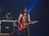 steel-panther-melbourne-09-07-2012-7