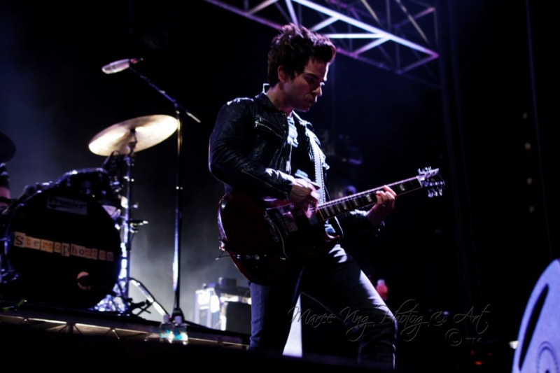 stereophonics-live-perth-25-july-2013-by-maree-king-3