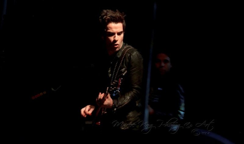 stereophonics-live-perth-25-july-2013-by-maree-king-4