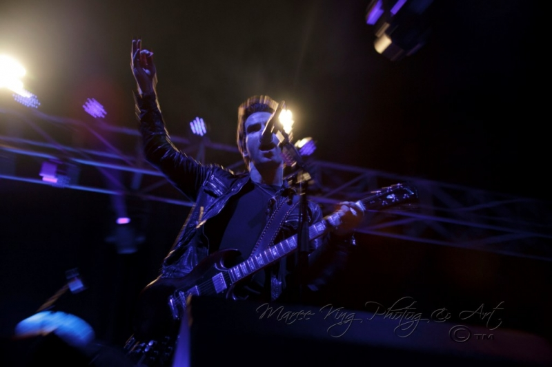 stereophonics-live-perth-25-july-2013-by-maree-king-6
