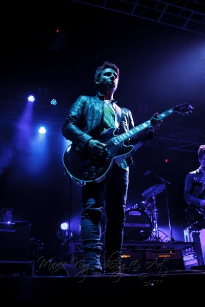 stereophonics-live-perth-25-july-2013-by-maree-king-8