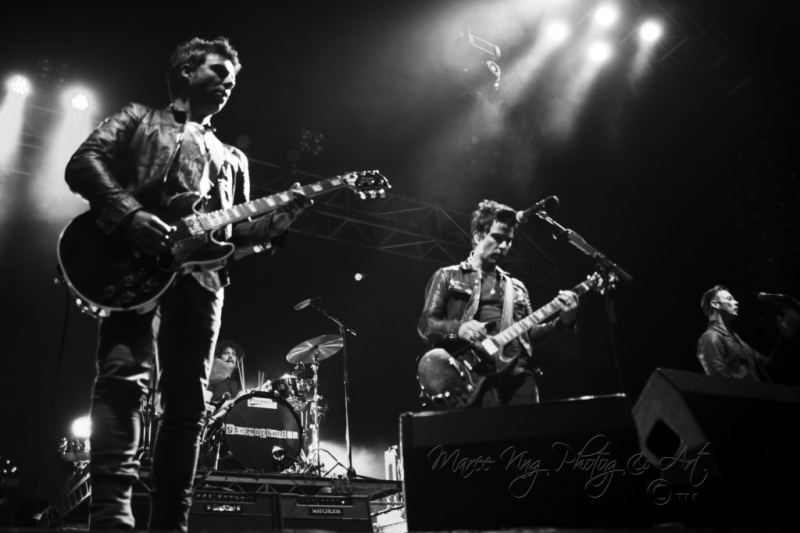 stereophonics-live-perth-25-july-2013-by-maree-king-9