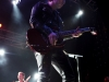 stereophonics-live-perth-25-july-2013-by-maree-king-11