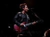 stereophonics-live-perth-25-july-2013-by-maree-king-2