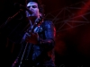 stereophonics-live-perth-25-july-2013-by-maree-king-5