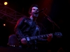 stereophonics-live-perth-25-july-2013-by-maree-king-7