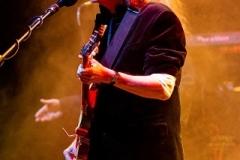 Steve Hackett - Mar 04 20