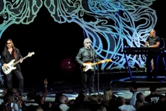 Steve Miller Band - Jul 9 2014
